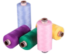 120s Polyester Sewing Thread