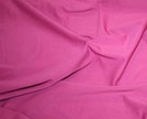 Plain Stretch Jersey Fabrics