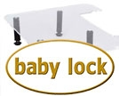 Baby Lock Additional Accessories