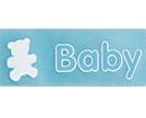 Baby Ribbon