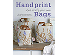 Bag Making Books
