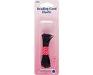 Beading Cord Elastic