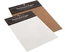 Beading Paper