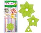 Bow Making Kits