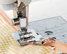 Brother Sewing Machine Feet