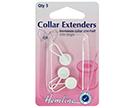 Button Extenders