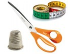 Sewing Tools & Gadgets