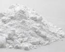 Chalk Refills for Hem Markers