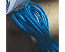 Cords