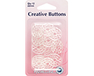 Creative Self Cover Buttons