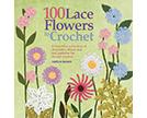 Crochet Designs Books