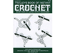 Crochet Techniques Books