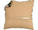 Cushion Backs