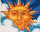 Decorative Tapestry Kits