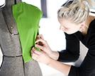 Dressmaking & Tailoring