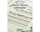 Embroidery Technique Books