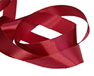 Fused Edge Ribbon