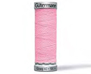 Gutermann Sulky Glowy 40 Glow in the Dark Thread