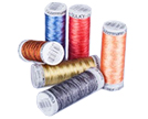 Rayon Machine Embroidery Thread