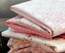 Gutermann Ring a Roses Summer Loft Patchwork Fabric
