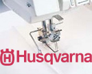 Husqvarna Viking Overlocker Accessories