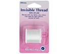 Invisible Thread