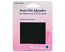 Lightweight Iron-On Mending Fabric