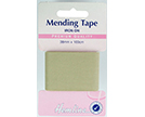 Iron-On Mending and Repair Tape