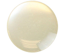 Ivory and Cream Buttons