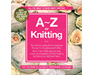 Knitting Techniques Books