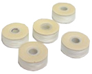 Machine Embroidery Bobbin Thread