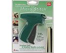 Microstitch Basting Tool