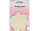 Nipple Modesty Pads