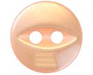 Orange Buttons
