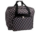 Overlocker Bags