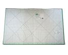 Pattern Cutting Board