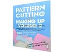 Pattern Drafting Books