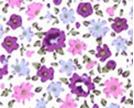 Patterned Woven Fabrics