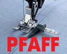 Pfaff Accessories