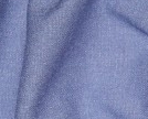 Plain Linen Look Fabric