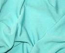 Plain Stretch Jersey Fabrics