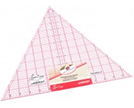 Quilters Rulers