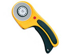 Rotary Cutters & Accessories
