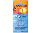Sack Needles