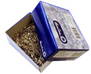 Safety Pins - Bulk Boxes