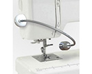 Sewing Machine Gadgets