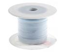 Silicone Elastic Bead Cord Bulk Rolls