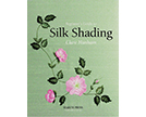 Silk Craft Books