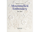Stumpwork and Raised Embroidery Books