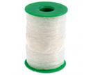 Swimwear Polyurethane Elastic Tape Bulk Rolls